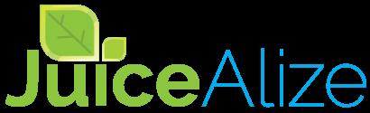 JuiceAlize-Final-Logo